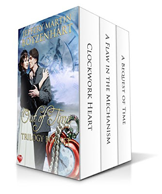 https://www.amazon.com/Out-Time-Trilogy-Box-Set-ebook/dp/B01N9WAJR6/ref=sr_1_10?s=books&ie=UTF8&qid=1502727227&sr=1-10&keywords=jeffery+martin+botzenhart