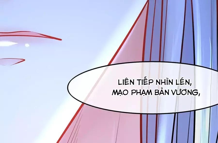 Dưỡng Thú Vi Phi chap 2 - Trang 105