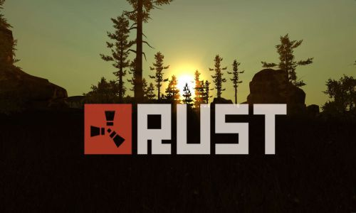 Download Rust Free For PC