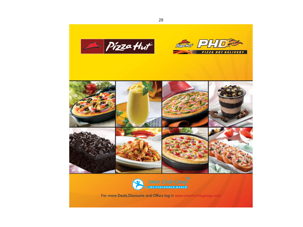 Cheap pizza hut coupons