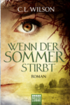 https://miss-page-turner.blogspot.com/2018/01/rezension-wenn-der-sommer-stirbt-cl.html