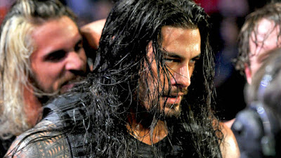 roman reigns hd images all