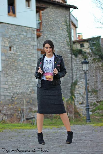 4_Biker_Parches_Moiqut_Blogger_Moda_Bilbao