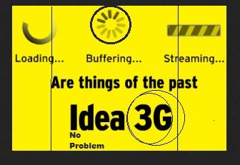 Idea Tcp Udp Never Problem Vpn Confirm Works For Delhi April 2013
