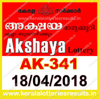 KeralaLotteriesResults.in, akshaya today result : 18-4-2018 Akshaya lottery ak-341, kerala lottery result 18-04-2018, akshaya lottery results, kerala lottery result today akshaya, akshaya lottery result, kerala lottery result akshaya today, kerala lottery akshaya today result, akshaya kerala lottery result, akshaya lottery ak.341 results 18-4-2018, akshaya lottery ak 341, live akshaya lottery ak-341, akshaya lottery, kerala lottery today result akshaya, akshaya lottery (ak-341) 18/04/2018, today akshaya lottery result, akshaya lottery today result, akshaya lottery results today, today kerala lottery result akshaya, kerala lottery results today akshaya 18 4 18, akshaya lottery today, today lottery result akshaya 18-4-18, akshaya lottery result today 18.4.2018, kerala lottery result live, kerala lottery bumper result, kerala lottery result yesterday, kerala lottery result today, kerala online lottery results, kerala lottery draw, kerala lottery results, kerala state lottery today, kerala lottare, kerala lottery result, lottery today, kerala lottery today draw result, kerala lottery online purchase, kerala lottery, kl result,  yesterday lottery results, lotteries results, keralalotteries, kerala lottery, keralalotteryresult, kerala lottery result, kerala lottery result live, kerala lottery today, kerala lottery result today, kerala lottery results today, today kerala lottery result, kerala lottery ticket pictures, kerala samsthana bhagyakuri