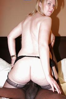 Swingers in orrum nc Kinnar black sexy moves.