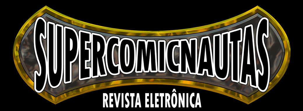 Supercomicnautas