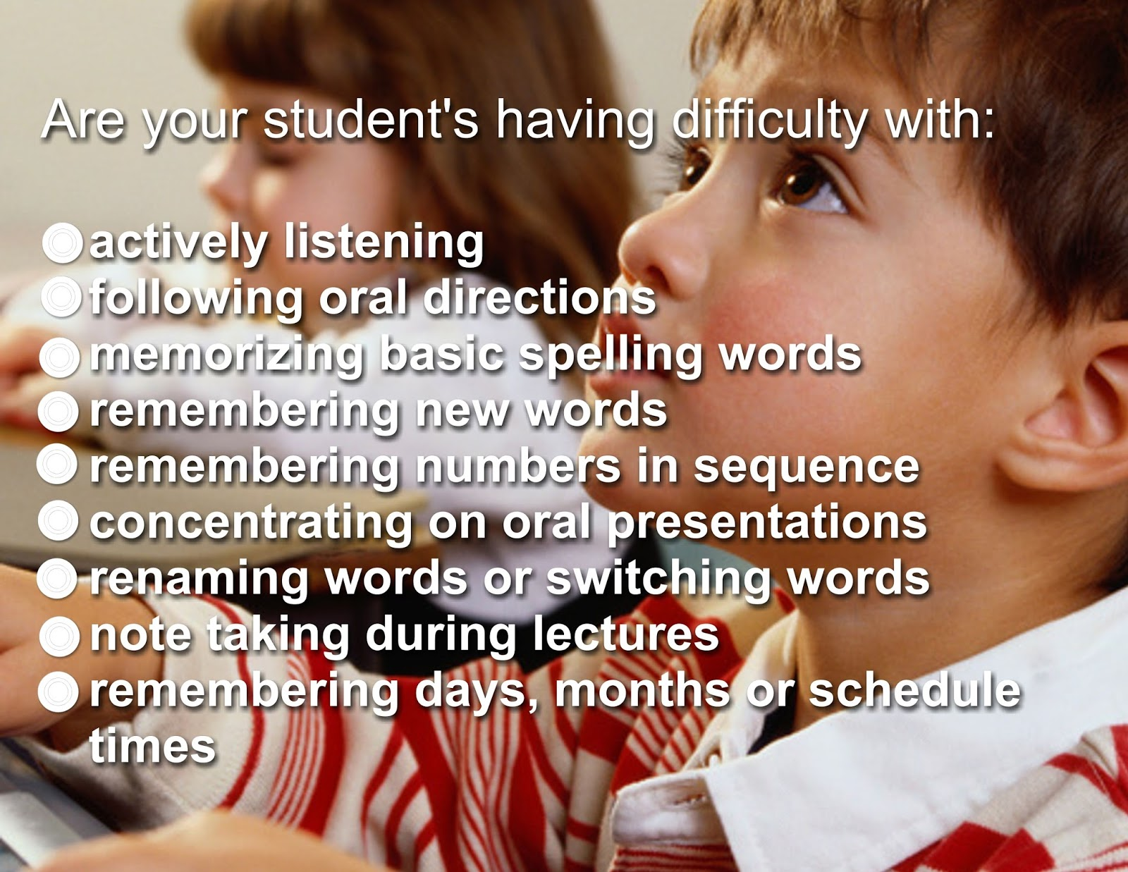 Reading Sage Dyslexia Amp Auditory Processing Disorder