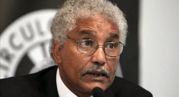 """في تصريح لوكالة الانباء الجزائرية، محمد سيداتي يصف ادعاءات المغرب ب""""الانتهازية السياسية المبتذلة""""."""
