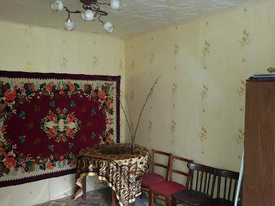 Продажа 2-комнатной квартиры по ул. Косиора 25 на 2/5 эт. дома