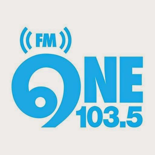 Download [Mp3]-[Chart] เพลงไทยเพราะๆ ฮิตๆ จากคลื่น FM ONE 103.5 CHART ONE TO TEN Date 29 สิงหาคม 2559 4shared By Pleng-mun.com