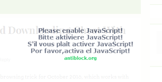 please-enable-javascript
