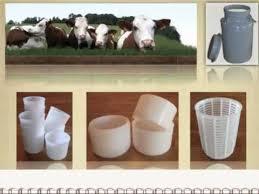 trouver du lait cru, materiel de fromagerie, fromage maison, la laiterie de paris, blog fromage, blog fromage maison, tour du monde fromage, voyage fromage, faire du fromage