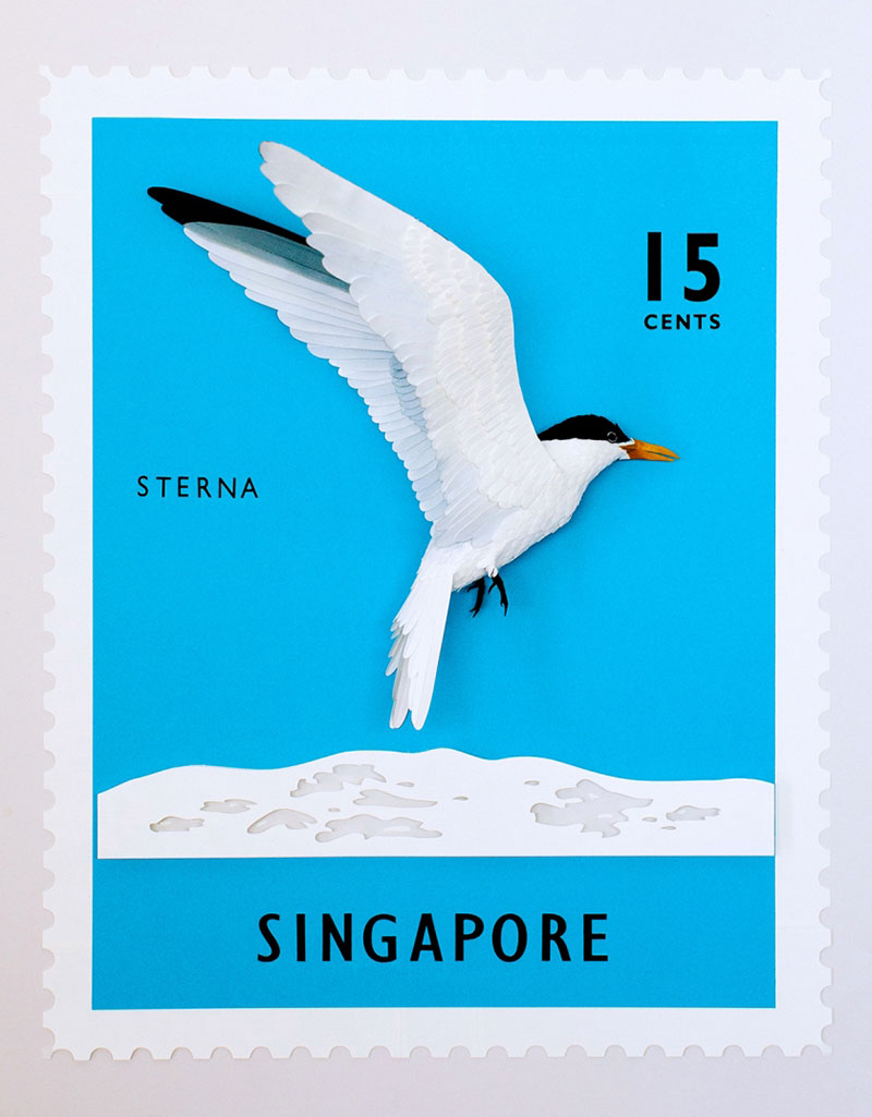 Swan From Prison Break Diagram Origami Shrine