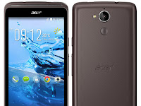 Firmware Acer Liquid Z410 By Jogja Cell (Free)