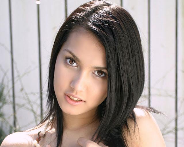 Sexy Photo Pretty Maria Ozawa Miyabi