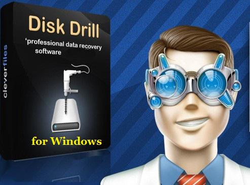 [Image: CleverFiles_Disk_Drill_Pro_1.0.0.186_for...6rQAaj.jpg]