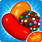 Candy Crush Saga Apk for android Premium Free Download