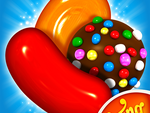 Candy Crush Saga Apk + Mod (Unlocked) for android Terbaru 2016