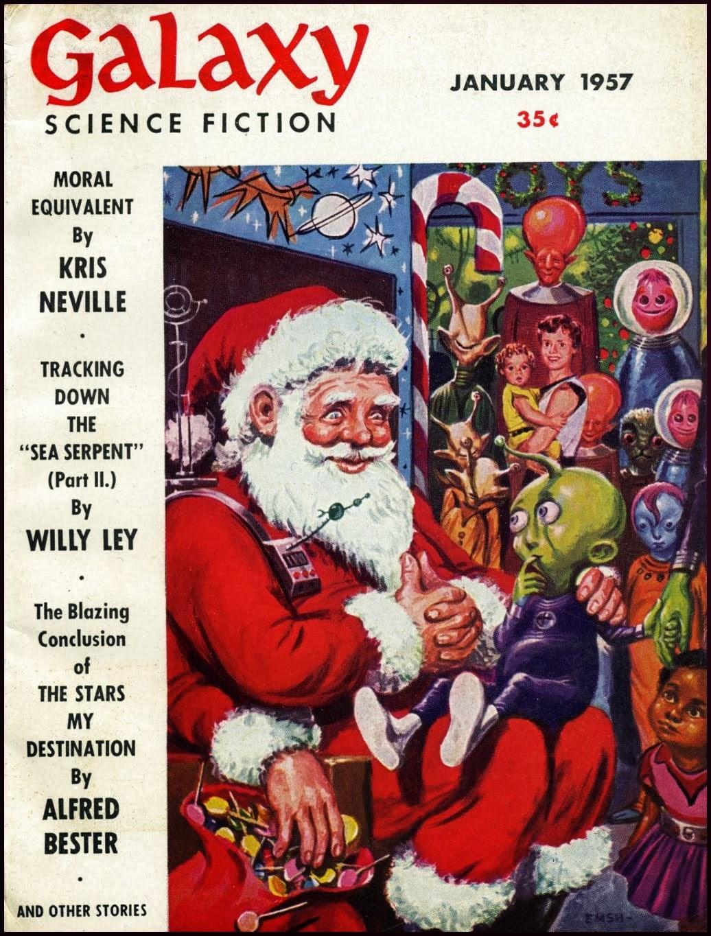 The Geeky Nerfherder Sci Fi Fantasy Amp Horror Cover Art