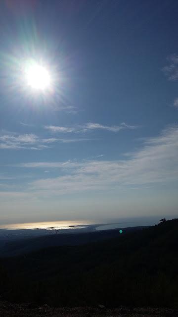 20151008 090901 - Mutfağınız Akdeniz'li Olsun! ''Mavi Bölge''de Yaşasanız da Yaşamasanız da...