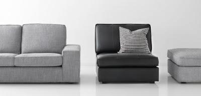 Kursi Sofa Terbaru Dari Ikea