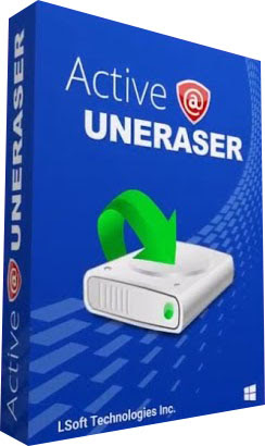 Active.UNERASER.Ultimate.v14.0.0.jpg
