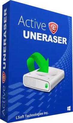 Active.UNERASER.Ultimate.v14.0.0.jpg