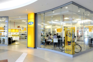Mtn Nigeria Recruitment 2017 | Application Requirements and Registration Link