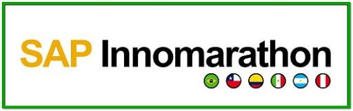 SAP Innomarathon - consultoria-sap.com