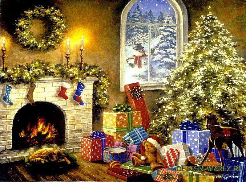 yuliene szeretet szigete  Dsida Jenő  Itt van a szép karácsony 113a1f2d58