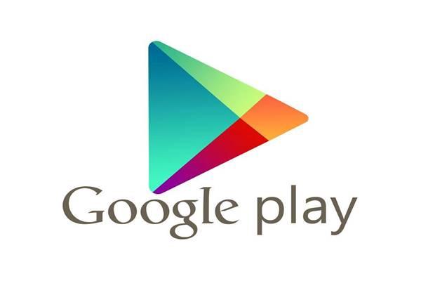 Como criar uma conta Google para Play Store
