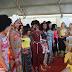 """Prefeitura Municipal de Nova Fátima  através da Secretaria de Assistência Social e Educação realizou os projetos """" valorização da identidade Negra e a magia da leitura"""""""