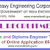 HECL Recruitment 2017| Heavy Engineering Corporation Ltd 100 Trainee Posts apply now@hecltd.com