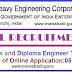 HECL Recruitment 2017| Heavy Engineering Corporation Ltd 100 Trainee Posts apply now@hecltd.com