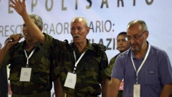 زعيم البوليساريو متهم باغتصاب صحراوية في تيندوف.. الحقيقة الكاملة!!