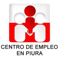 CENTRO DE EMPLEO EN PIURA