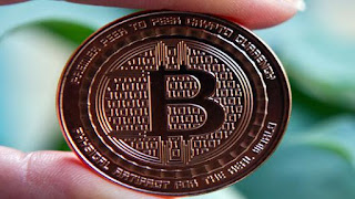 Bitcoin boosted by safe-haven demand after Trump victory