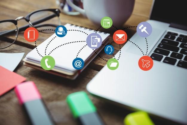 Kursus Sosial Media Marketing