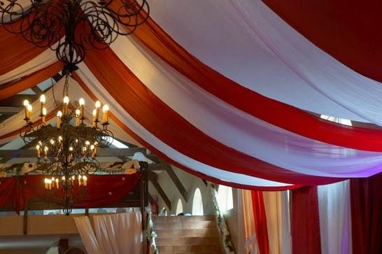 tentures mariage tentures salles mariages. Black Bedroom Furniture Sets. Home Design Ideas