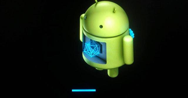 Pernahkah kau mendapati bootloop pada android kau Cara Memperbaiki Android yang Bootloop dengan Langkah Mudah