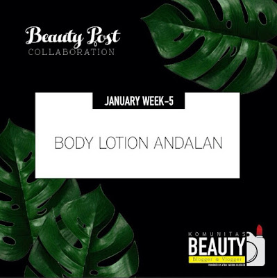 body-lotion-favorite-6