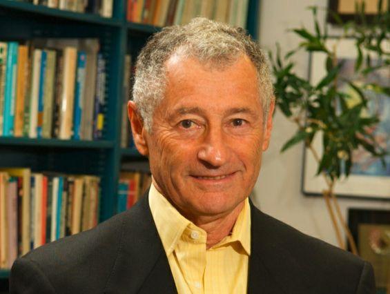profesor-leonard-kleinrock-penemu-internet