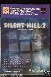 A Maquina Silenciosa The Silent Machine Silent Hill 2 Analysis