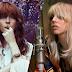 "Lady Gaga confirma dueto con Florence Welch para ""LG5"""