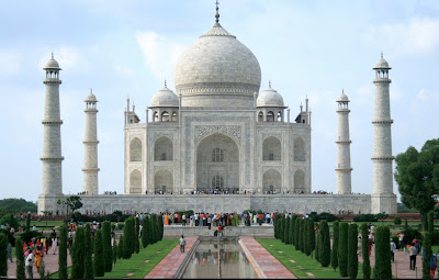 Taj-Mahal-HD-Wallpaper