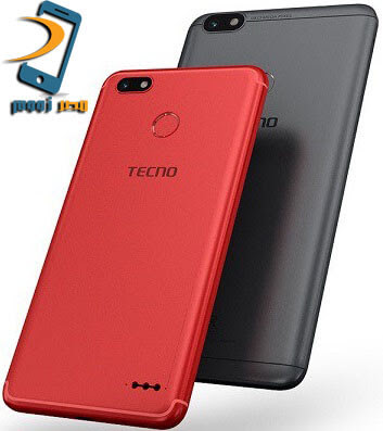 مواصفات وسعر هاتف Tecno Spark Plus K9 بالصور