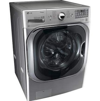 Daftar harga mesin cuci lg terbaru image