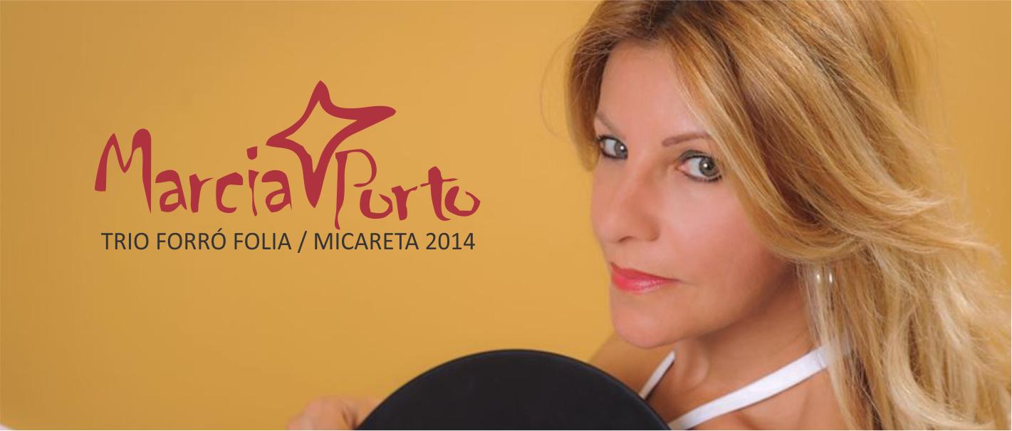 Marcia Porto Nude Photos 93