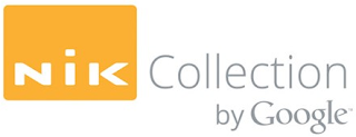 Google Nik Collection 2017 Free Download